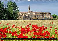 Kirchen in Italien (Wandkalender 2019 DIN A3 quer) - Produktdetailbild 5