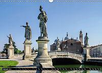 Kirchen in Italien (Wandkalender 2019 DIN A3 quer) - Produktdetailbild 1
