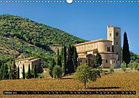 Kirchen in Italien (Wandkalender 2019 DIN A3 quer) - Produktdetailbild 10