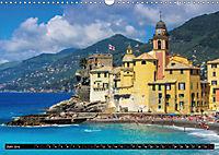 Kirchen in Italien (Wandkalender 2019 DIN A3 quer) - Produktdetailbild 6
