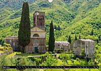Kirchen in Italien (Wandkalender 2019 DIN A3 quer) - Produktdetailbild 4