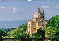 Kirchen in Italien (Wandkalender 2019 DIN A3 quer) - Produktdetailbild 3