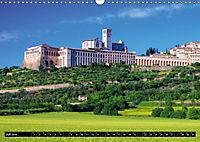 Kirchen in Italien (Wandkalender 2019 DIN A3 quer) - Produktdetailbild 7