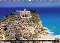Kirchen in Italien (Wandkalender 2019 DIN A3 quer) - Produktdetailbild 12