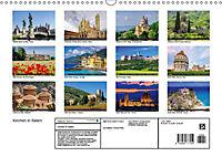 Kirchen in Italien (Wandkalender 2019 DIN A3 quer) - Produktdetailbild 13