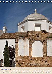 Kirchen in Portugal (Tischkalender 2019 DIN A5 hoch) - Produktdetailbild 10