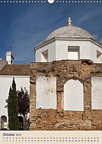 Kirchen in Portugal (Wandkalender 2019 DIN A3 hoch) - Produktdetailbild 10