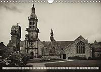 Kirchen, Klöster, Kalvarienberge (Wandkalender 2018 DIN A4 quer) - Produktdetailbild 4