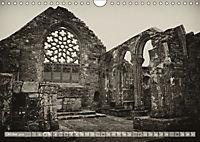 Kirchen, Klöster, Kalvarienberge (Wandkalender 2018 DIN A4 quer) - Produktdetailbild 10