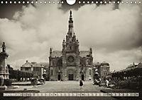 Kirchen, Klöster, Kalvarienberge (Wandkalender 2018 DIN A4 quer) - Produktdetailbild 9