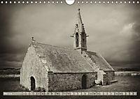 Kirchen, Klöster, Kalvarienberge (Wandkalender 2018 DIN A4 quer) - Produktdetailbild 5