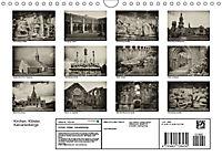 Kirchen, Klöster, Kalvarienberge (Wandkalender 2018 DIN A4 quer) - Produktdetailbild 13