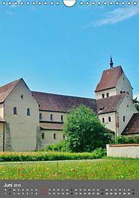 Kirchen und Klöster deutsche Kleinode (Wandkalender 2019 DIN A4 hoch) - Produktdetailbild 6