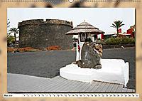 Kirchen und Kreuze auf Fuerteventura (Wandkalender 2019 DIN A2 quer) - Produktdetailbild 6