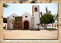 Kirchen und Kreuze auf Fuerteventura (Wandkalender 2019 DIN A2 quer) - Produktdetailbild 13