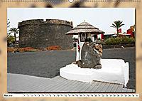 Kirchen und Kreuze auf Fuerteventura (Wandkalender 2019 DIN A2 quer) - Produktdetailbild 5