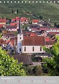 Kirchentürme in Franken (Tischkalender 2019 DIN A5 hoch) - Produktdetailbild 9
