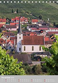 Kirchentürme in Franken (Tischkalender 2019 DIN A5 hoch) - Produktdetailbild 11