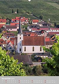 Kirchentürme in Franken (Wandkalender 2019 DIN A2 hoch) - Produktdetailbild 10