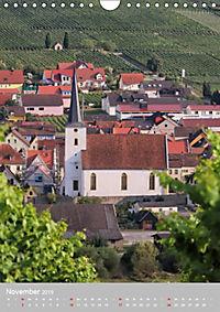 Kirchentürme in Franken (Wandkalender 2019 DIN A4 hoch) - Produktdetailbild 11