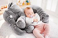 "Kissen ""Elefant"" - Produktdetailbild 5"