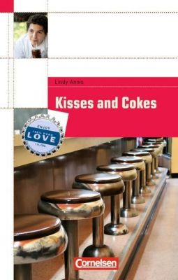 Kisses and Cokes, Lindy Annis