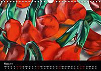 Kisses and Such (Wall Calendar 2019 DIN A4 Landscape) - Produktdetailbild 5