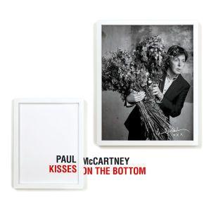 Kisses On The Bottom, Paul McCartney