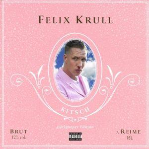 Kitsch+Xanadu, Felix Krull
