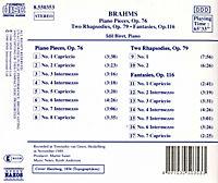 Kl.Konz.*Naxos - Produktdetailbild 1