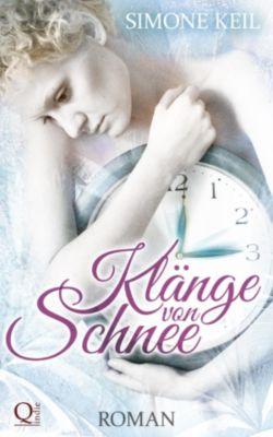 Klänge von Schnee, Simone Keil