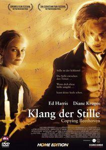 Klang der Stille, Ed Harris, Diane Kruger