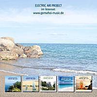 Klang für die Seele - Meeresrauschen - Produktdetailbild 2
