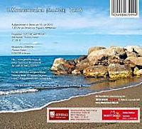 Klang für die Seele - Meeresrauschen - Produktdetailbild 1