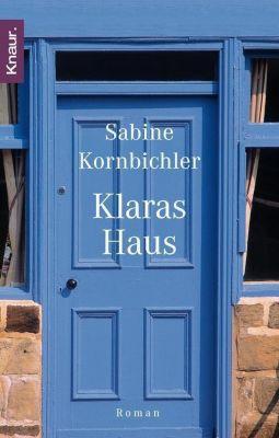Klaras Haus, Sabine Kornbichler