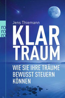 Klartraum, Jens Thiemann
