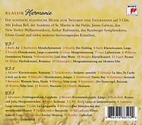 Klassik Harmonie - Produktdetailbild 1