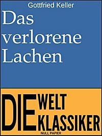 Gottfried Keller Dietegen