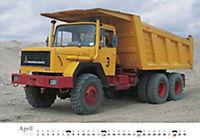 Klassische Lastwagen 2019 - Produktdetailbild 4