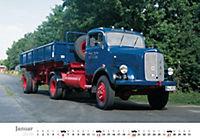 Klassische Lastwagen 2019 - Produktdetailbild 1