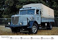 Klassische Lastwagen 2019 - Produktdetailbild 9