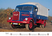 Klassische Lastwagen 2019 - Produktdetailbild 6