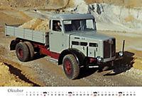 Klassische Lastwagen 2019 - Produktdetailbild 10