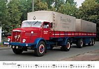 Klassische Lastwagen 2019 - Produktdetailbild 12