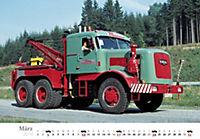 Klassische Lastwagen 2019 - Produktdetailbild 3