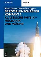 book analyse stratégique