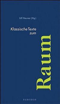 download Advances in Mathematical Economics 2003