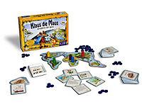 """""""Klaus die Maus entdeckt die Welt"""", Lernspiel - Produktdetailbild 2"""