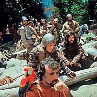 Klaus Kinski / Werner Herzog Exklusiv Edition - Produktdetailbild 3