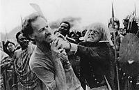 Klaus Kinski / Werner Herzog Exklusiv Edition - Produktdetailbild 1
